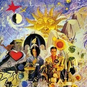 The Seeds Of Love (Remastered/Bonus Tracks) Songs