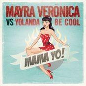 Mama Yo! (Radio Edit) Songs