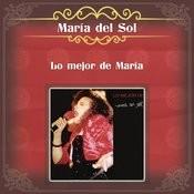 Lo Mejor de María Songs