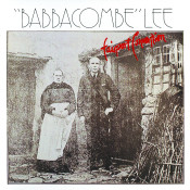 Babbacombe Lee Songs