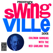 With The Red Garland Trio Songs