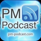 The Project Management Podcast - season - 1 Songs