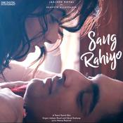 Sang Rahiyo Songs
