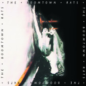 The Boomtown Rats Songs