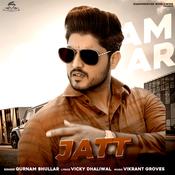 Jatt Songs