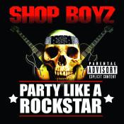 Rockstar Mentality Songs