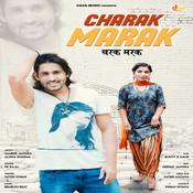 Charak Marak Song