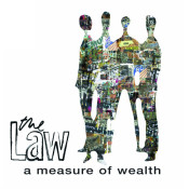 A Measure Of Wealth Songs