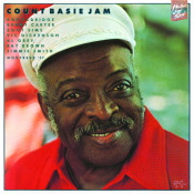 Basie Jam: Montreux '77 Songs
