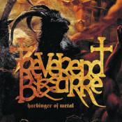 Harbinger of Metal Songs