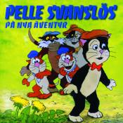 Pelle Svanslos Pa Nya Aventyr Songs