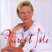Fairest Isle Songs