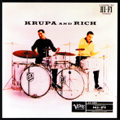 Krupa And Rich Songs