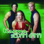 Sedam Dana Songs