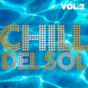 Chill Del Sol Vol 2 Songs