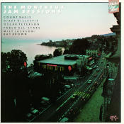 Montreux '77: The Jam Sessions Songs