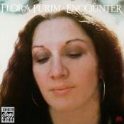 Encounter Songs