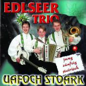 Uafoch stoark Songs