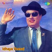 Idhaya Veenai Songs