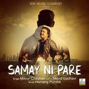 Samay Ni Pare Song