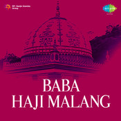 Baba Haji Malang Songs