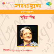 Tagore Songs By Rajeswari Dutta And Suchitra Mitra  Songs