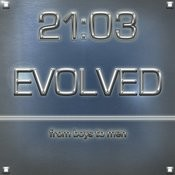 Evolved...from boys to men Songs