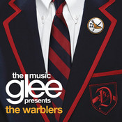 Glee: The Music presents The Warblers Songs