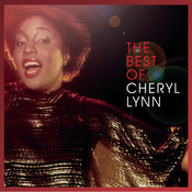 Best Of Cheryl Lynn Songs