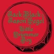 Peace On Earth/Little Drummer Boy 2010 Songs