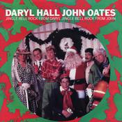 Jingle Bell Rock Songs