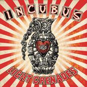 Light Grenades Songs