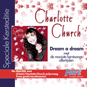 Dream a Dream - UK/International Version Songs