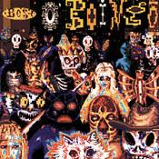Best O' Boingo Songs