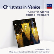 Christmas in Venice Songs