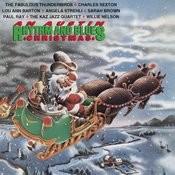 An Austin Rhythm And Blues Christmas Songs