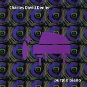 Purple Piano Songs