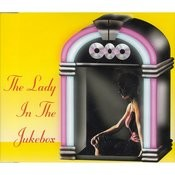 Lady In The Jukebox Songs