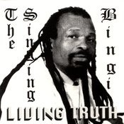 Living Truth Songs