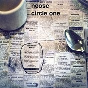 Northeast Ohio Songwriters Circle: Circle One Songs