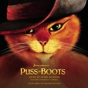 Puss In Boots Songs