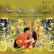Never Say Good Bye - Reprise Songs
