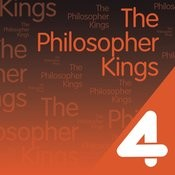 Four Hits: The Philosopher Kings Songs