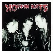 Koffin Kats (Parental Advisory) Songs
