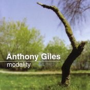 Modality Songs