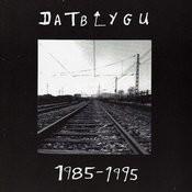 1985-1995 Songs