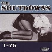 T-75 Songs