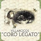 Villancicos Songs