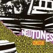New Tones Songs