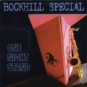 One Night Stand Songs